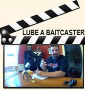 lubebaitcaster