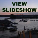 ViewSlideshow