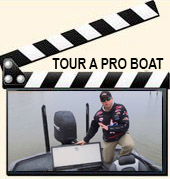 tourproboat